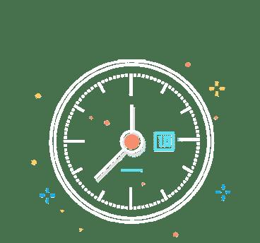 icon3   Applied OLAP