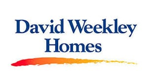 davidweekly   Applied OLAP