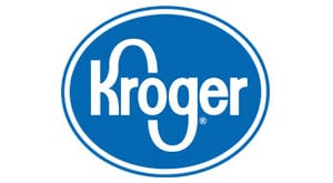 kroger - Applied OLAP