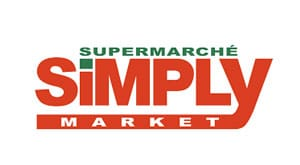 supermarche - Applied OLAP
