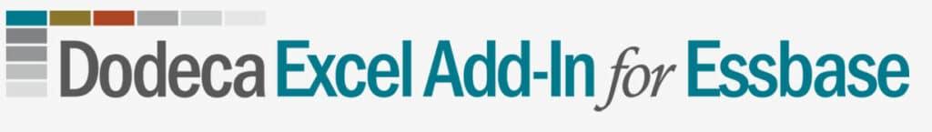 dea image | Applied OLAP