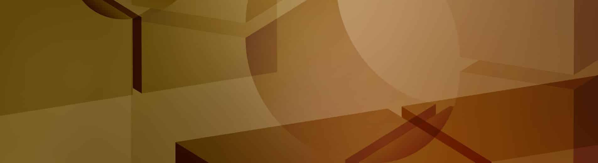 drilbridge banner 2 | Applied OLAP