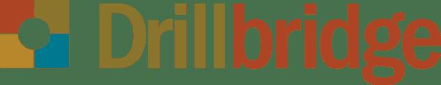 drillbridge logo | Applied OLAP