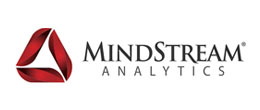 mindstream analytics logo - Applied OLAP