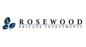 rosewood | Applied OLAP