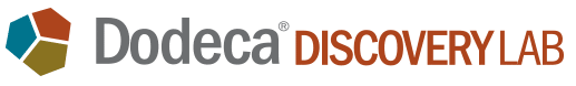 Dodeca Discovery Lab