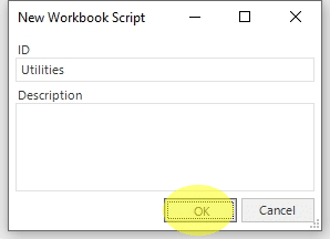 creating book of reports 2 1   Applied OLAP