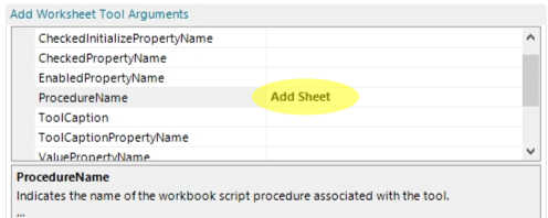 creating book of reports 3 18   Applied OLAP