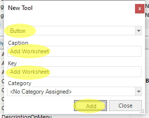 creating book of reports 3 9   Applied OLAP