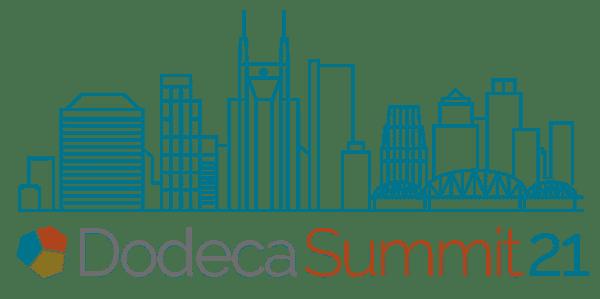Dodeca Summit21